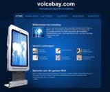Im Trend: Sprecher-Suchmaschinen