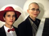 Lieder zum Frauenwahlrecht und zum Wahljahr 2009: ANA & ANDA