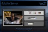 Regionaliesierte Werbung mit Audiantis iMedia Server