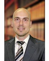 Rechtsanwalt Halbe, LL.M. oec. - Anwalt für Vertragsrecht