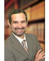 Rechtsanwalt Thilo Wagner, Köln. Ihr Anwalt im Familienrecht