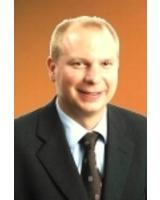 Christoph Esser - Ihr Anwalt für Sozialrecht