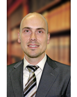 Jörg Halbe, LL.M. oec. - Ihr Rechtsanwalt im Arbeitsrecht