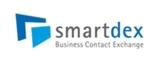 Smartdex - Marktplatz für Firmenadressen