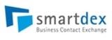 Smartdex - Business Contact Exchange