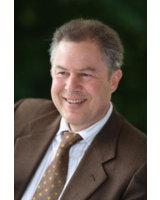 Prof. Dr. Franz-Theo Gottwald, Referent 2. Nachhaltigkeitsar