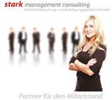 Stark Management Consulting GmbH