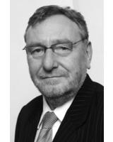 Rechtsanwalt Rainer Brüssow