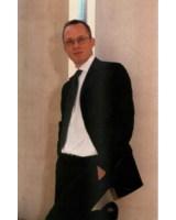 Daniel Attallah - CEO Pixum