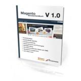 Magento-Benutzerhandbuch