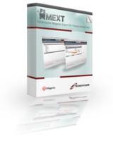 PSMext – Flexibles Magento-Exportmodul für Preissuchmaschinen