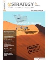 eStrategy-Magazin – Das kostenlose Online-Magazin