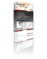 Aktualisierte Auflage des Magento-Benutzerhandbuches