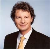 Mag. Günther Schneider