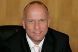Andreas Buhr, Experte für VertriebsIntelligenz®