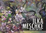 Ilka Meschke-Schwäne