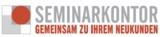 Logo der Seminarkontor