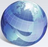 HansaWorld - Around the Globe