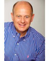 Harry W. Biesel bietet ab Dezember 2010 intelligente Therapiegeräte für Tierärzte und Pferdebesitzer