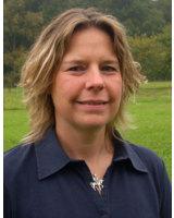 Tierärztin Dr. med. vet. Ulrike Binding aus Leichlingen