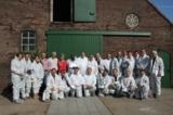 Studienreise Pfizer Tiergesundheit, September 2012