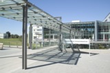 Medizinische Universitätsklinik Heidelberg