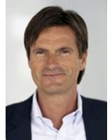 Christoph Schwartz, Inhaber und Gründer von Schwartz PR