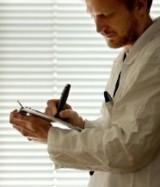 Einsatzbeispiel von Anoto-Technologien: der Medizinsektor