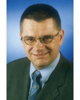 Martin Jall, VP EMEA Sales & Marketing, iET Solutions