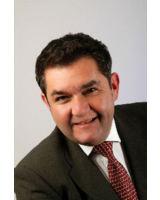 Heinz Lofner, General Manager SUNSELEX GmbH