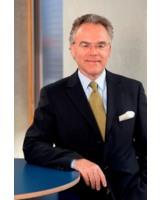 Dr. Hans Langer, Gründer und CEO von EOS