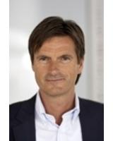 Christoph Schwartz, Inhaber Schwartz Public Relations
