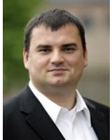 Trainer des Jahres 2009, Thierry Eibel