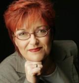 Trainerin des Jahres 2009 Sylvia Hartung