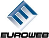 Euroweb Internet GmbH