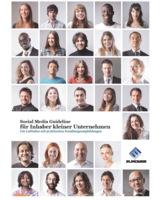 Social Media Guideline für Inhaber kleiner Unternehmen