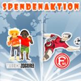 Fortuna Stiftung Euroweb