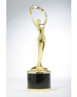 Euroweb gewinnt 9 internationale Webdesign-Preise