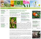 Online-Gartenratgeber