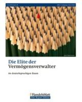 Elite Report 2008 - Mit einem Mallorca Test Bericht