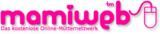 Mamiweb - Die Online Community