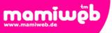 mamiweb.de - Das Online-Netwerk für Mütter
