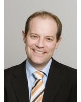 Dr. Rainer Babiel ist einer von fünf europäischen Vertretern in der Jury des WSA-mobile.