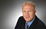 Wolfgang Toepfer, neuer Key Account Manager der artegic AG
