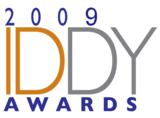 IDDY Award 2009 geht an fun communications