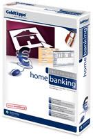 Neu: HomeBanking 2009