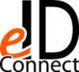 "Forschungsprojekt ""eID Connect"" macht OpenID sicherer"