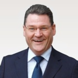 Wissensexperte Ralf Overbeck