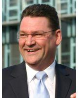 Ralf Overbeck - Wirtschaftsberater, Coach und Dozent