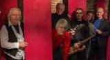 """Tribute-Band """"Flashback"""" gibt Konzert in der Moerser Kultkneipe """"Röhre"""""""